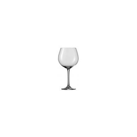 6 verrres ? Bourgogne Cristal Tritan, Schott Zwiesel Classico