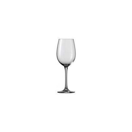 6 white wine glas Cristal Tritan, Schott Zwiesel Classico