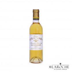 Château Rieussec 2010, Sauternes 1° Grand Cru Classé - 37,5 cl - Parker 90-92