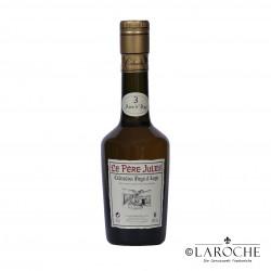 Calvados Pays d'Auge ***, Le Père Jules, 3 ans - 35 cl