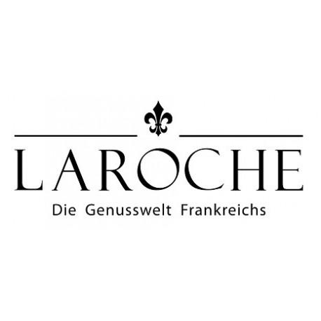 Michel Windholtz, Eau de vie de framboise d'Alsace - 35cl