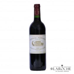 Château Margaux 1995, Margaux 1° Grand Cru Classé - Parker 96