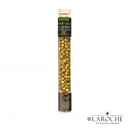 Gérard Vives - Grüner Pfeffer aus Indien (gefriergetrocknet), 40 ml
