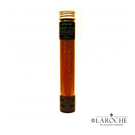 Karine Blanc, Sarabar - Gew?rzmischung Pasta & Risotto Provence, 100 ml