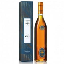 Cognac Godet, Cognac VSOP Fine Champagne - 70cl