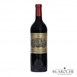 Alter Ego de Palmer 2009, Margaux 2nd vin - Parker 89-92