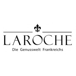 Michel Windholtz, Alsatian Kirsch brandy 70 cl - 45°