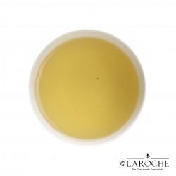 Dammann, Caramel Beurre salé - Oolong tea, 25 Teabags