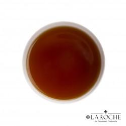 Dammann, Assam G.F.O.P. - Thé noir, boite de 100g