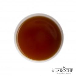 Dammann, Gout Russe - Black tea, 25 Teabags - bin end