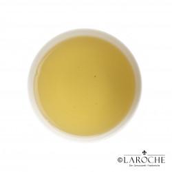 Dammann, Jardin du Luxembourg- Black tea, 25 Teabags