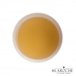 Dammann, Fujian Vert - Green tea, 25 Teabags