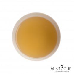 Dammann, Jaune Lemon - Grüner Tee, 25 Beutel - Rausverkauf