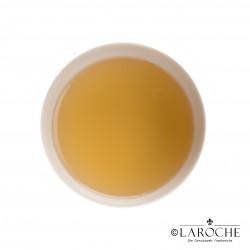 Dammann, Jasmin - Grüner Tee, 25 Beutel