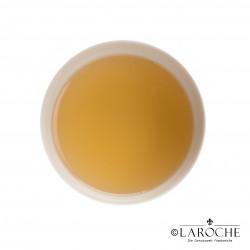 Dammann, l'Oriental- Green tea, 25 Teabags - bin end