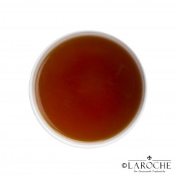 Dammann, Vanille - Rooibos tea, 25 Teabags - bin end