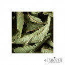 Dammann, Verbena - Herbal tea, 25 teabags
