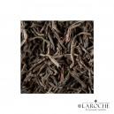 Dammann, Ceylon O.P. - Black tea, 100g Box