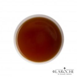 Dammann, Coquelicot Gourmand - Thé noir, boite de 80g