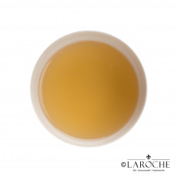 Dammann, Touareg - Grüner Tee, 90g Dose