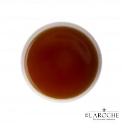 Dammann, Pomme d'Amour - Thé noir, boite de 100g