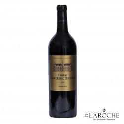 Château Cantenac Brown 2011, Margaux 3° Grand Cru Classé - Parker 87 - Magnum