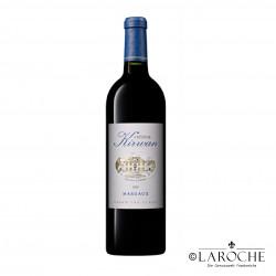Château Kirwan 2010, Margaux 3° Grand Cru Classé - Parker 92+