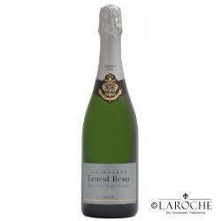 Champagne Ernest Remy, Brut Blanc de Noirs Grand Cru 2005