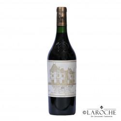 Château Haut Brion 1996, Pessac Léognan 1° Grand Cru Classé - Parker 92