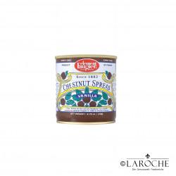 Clément Faugier, Chestnut spread  250 g