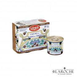 Clément Faugier, Crème de Marrons de l'Ardèche - 100 g