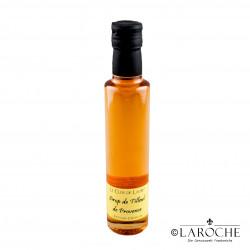 Le Clos de Laure, Sirop de tilleul- 25 cl