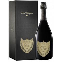 Champagne Dom Perignon 2005