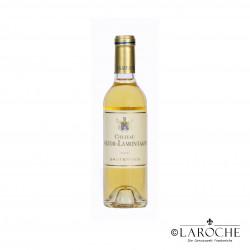 Château Bastor Lamontagne 37,5 cl