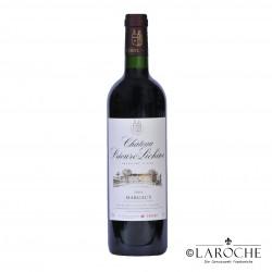 Château Prieuré Lichine, Margaux 4° GCC