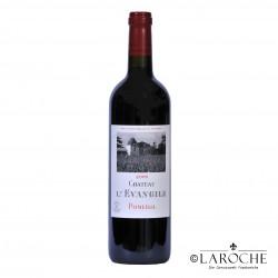 Château L'Evangile 2006, Pomerol - Parker 93