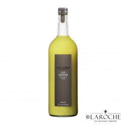 Alain Milliat, Pineapple juice - 100cl