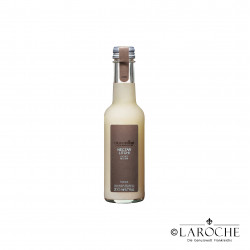 Alain Milliat, Lychee nectar - 20cl
