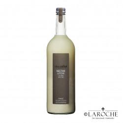 Alain Milliat, Lychee nectar - 100cl