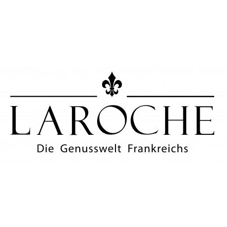Le Clos de Laure, Mushroom paste with Cognac, 140g