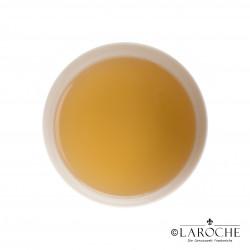 Dammann, Soleil Vert - Grüner Tee, 100g Dose - Rausverkauf
