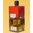 Popol, Stackable bottles - 25cl
