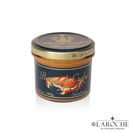 Cruscana, Crab butter - 100g