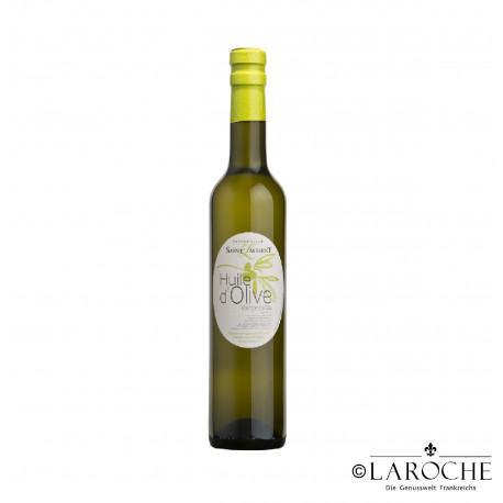 Domaine Saint Laurent, Extra virgin olive oil - 50cl