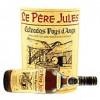 Calvados Pays d'Auge VSOP, P?re Jules, 10 ans